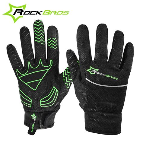 Buy 1 Get 1 Promo I Glove Touch Screen Smartphones Iphone Sarung aliexpress buy rockbros winter thermal cycling gloves bike gloves windproof bicycle gloves