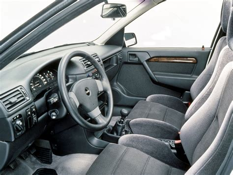 opel vectra 2000 interior opel forum topic dinges geval com part lxviii autoweek nl