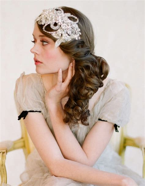 Hairstyles Of The 1920s by Twenties Hairstyles Hair Www Pixshark Images