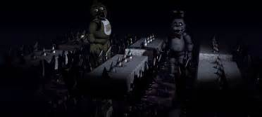 Home gt five nights at freddys 2 download gt five nights at freddy s 2