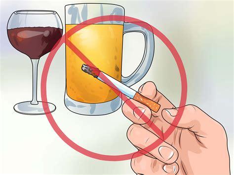 acidit 224 di stomaco cosa 3 modi per ridurre l acidit 224 di stomaco wikihow