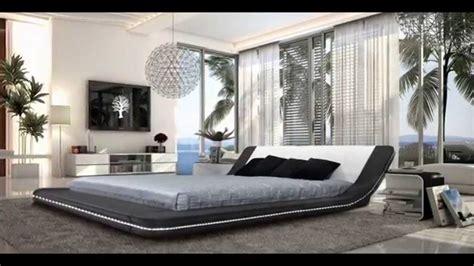unique platform beds new platform and unique bed for bedroom sets youtube