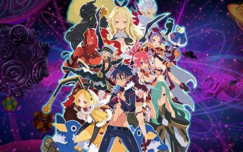 top  strategy anime games  list