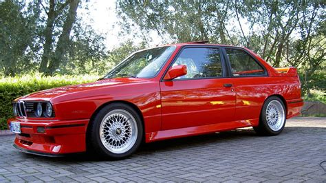 bmw vintage m3 e30 m3 for sale in south africa autos post