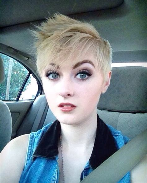 sergeant calhoun hair cut haircut and update by daisydaisydoom on deviantart