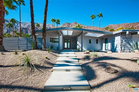 vista las palmas homes for sale palm springs ca
