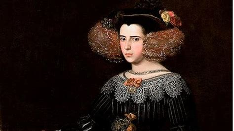 reinas de espaa 849060441x la noble andaluza que traicion a espaa para ser reina en portugal
