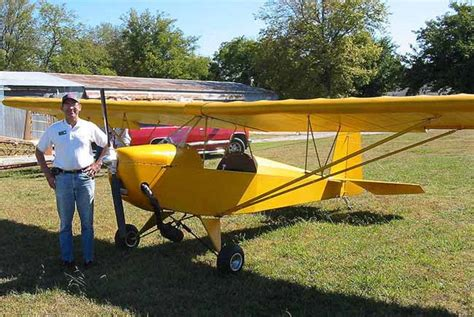 home built aircraft plans plans for an ultralight aircraft the best and latest