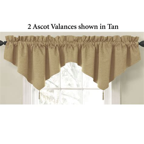 sound asleep curtains sound asleep thermaback room darkening window treatments