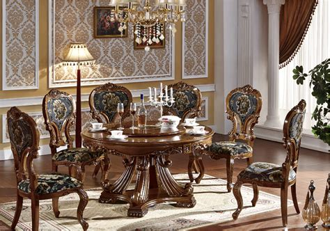 Round Dining Room Sets bisini luxury used latest wooden dining table designs