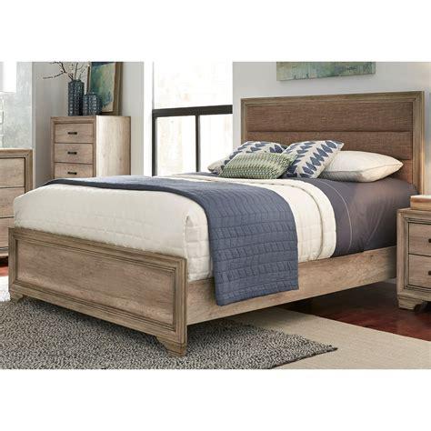headboards sydney sydney queen upholstered panel bed rotmans upholstered