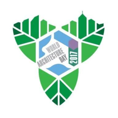 design contest philippines 2017 uap announces wad 2017 logo design contest winners