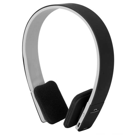Headset Iphone 6 aec noise reduction wireless cuffie bluetooth stereo headphones earphone headset with mic for
