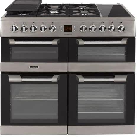 piano de cuisine pas cher 17 meilleures id 233 es 224 propos de piano de cuisson sur portes de garde manger en