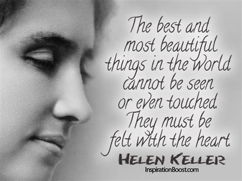 helen keller biography and quotes helen keller quotes on disability quotesgram