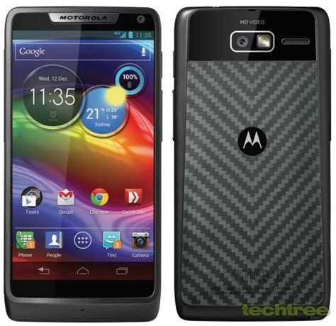 motorola mobile android motorola mobile android motorola product reviews check