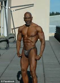 50 year old black men image gallery natural bodybuilding over 60
