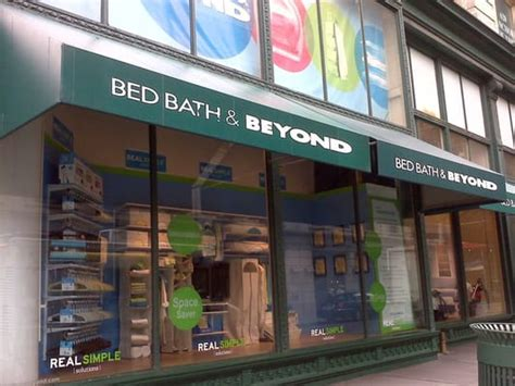 bed bath and beyond flatiron 28 images chi air 1 inch