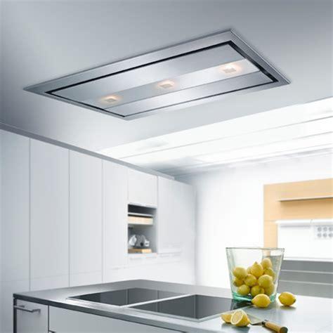 kitchen ceiling vent ceiling range hoods gutmann estrella ii and co ii