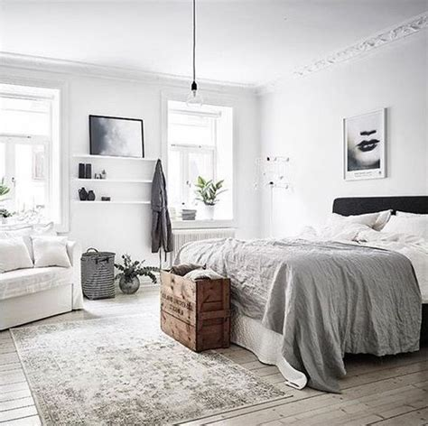bedroom inspo 1000 ideas about high ceiling bedroom on pinterest the