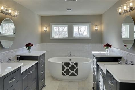 home design remodeling spring 2015 master bathroom kintyre model 2015 spring parade of
