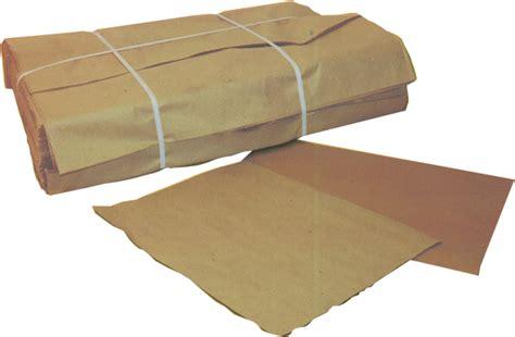 carta oleata per alimenti cartiera bonino cartiera e sacchettificio a borgaro torinese