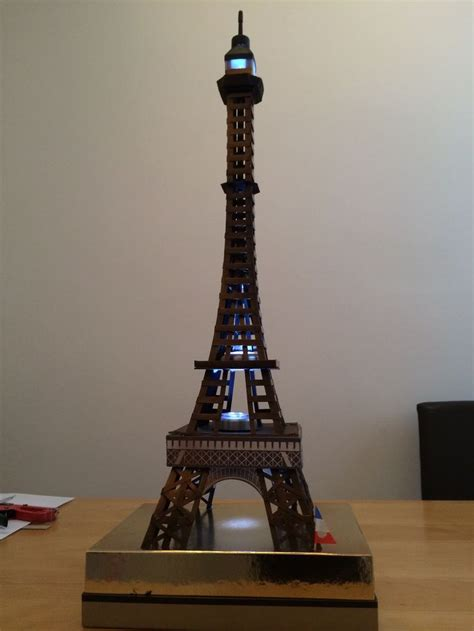 Sprei Eiffel Tower pin by see saw creative on personal projects
