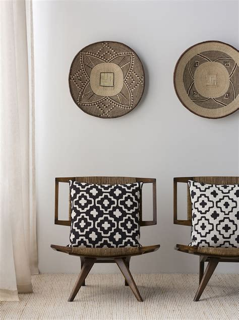 Tribal Inspired Accessories by 392 Best Decor Tribal Images On Africa