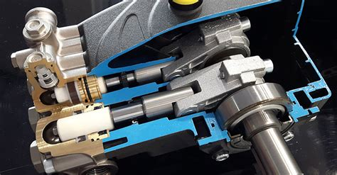 test su su test pompalar箟 water test pumps hydrotest pumps