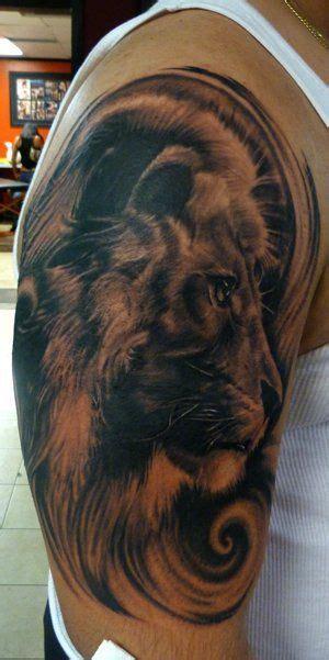 mystic owl tattoo vince villalvazo mystic owl tattoos