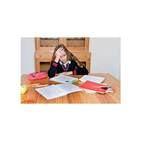 Complete Homework Efficiently by Tips For Parents Giving Homework Help For Students With Adhd