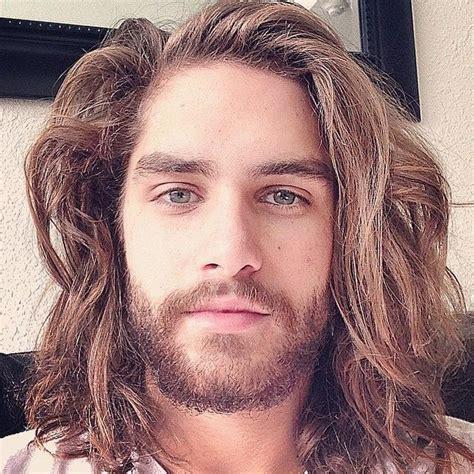 cool hairstyles for medium length hair guys 58 best manuel carrasco images on pinterest singers