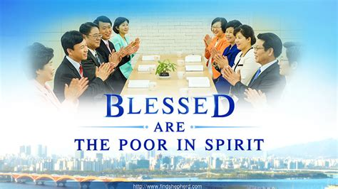 blessed are the misfits great news for believers who are introverts spiritual strugglers or just feel like they re missing something books blessed are the poor in spirit