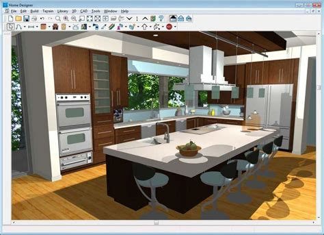 chief architect home designer suite 10 simply trini cooking