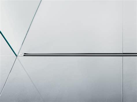scarico doccia filo pavimento scarico per doccia filo pavimento advantix vario viega