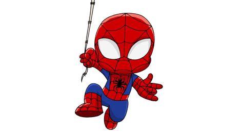 imagenes de spiderman para dibujar faciles 3 como dibujar a spiderman para mi ni 241 a youtube