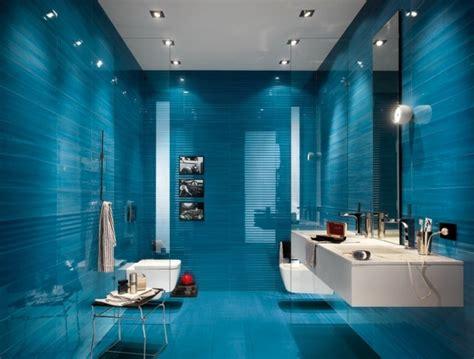 badezimmer fliesen ändern badezimmer fliesen farbe 196 ndern design