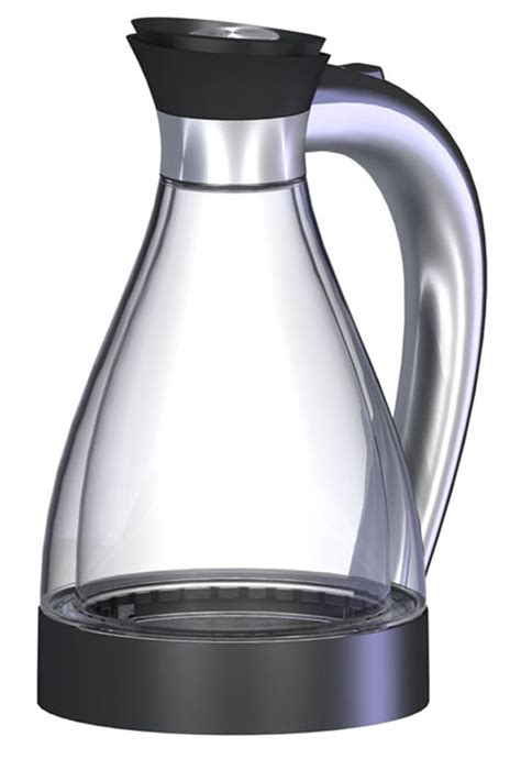 Crown Easy Boil Thermos 3 2 L kettle breville
