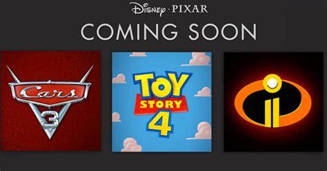 film disney coming soon pixar movies coming soon 2015