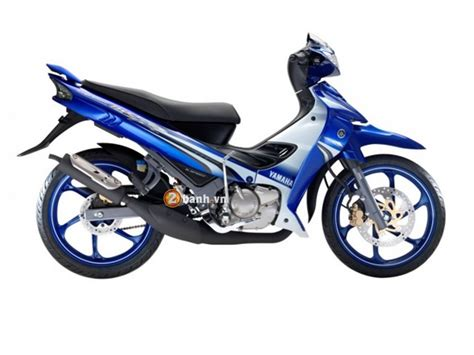 Suzuki Satria Motor Gp Edition Durable Motor Cover Selimut Grey chọn lựa yamaha z125 hay satria 2006 thảo luận 2banh vn