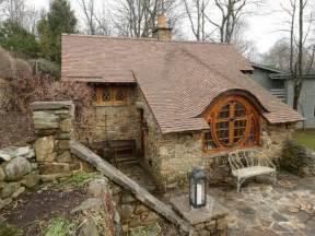 cottage house english cottage stone cottage house small english cottage house plans mexzhouse com