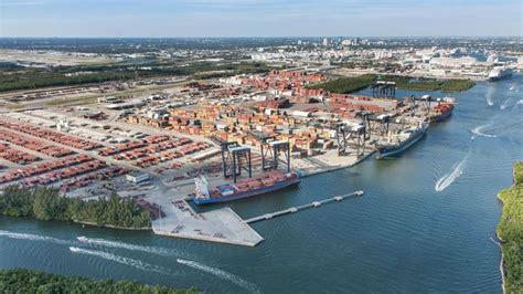 port florida florida governor blocks ports agreements with cuba