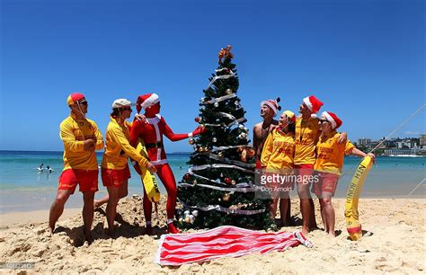 australian christmas traditions budget car rental