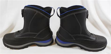 lands end snow boots 28 images lands end s kenosha