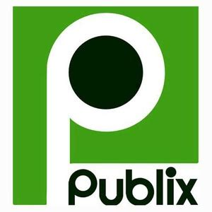 Sell My Publix Gift Card - thank you for your support cub scouts pack 204