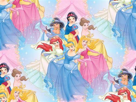 wallpaper disney princess hd hd disney princess wallpaper disney princesses wallpaper