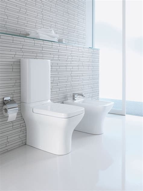 duravit toilet london pura vida 2 piece toilet floor mount bidet jack london