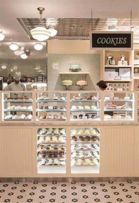 image result  magnoliabakery floor bakery decor