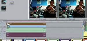 final cut pro hack hack like a pro how to clone any website using httrack
