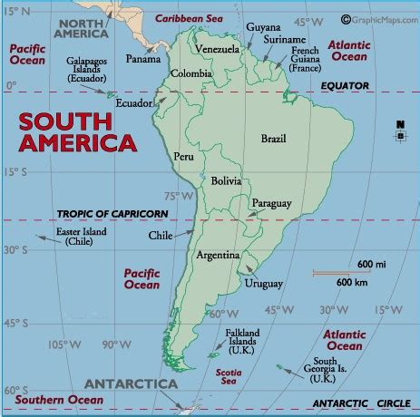 south america map cape horn south america map cape horn 28 images cape horn wt